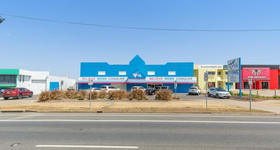 Shop & Retail commercial property sold at 403 Yaamba  Road Park Avenue QLD 4701