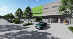 Industrial / Warehouse commercial property for sale at Unit 30/45 Green Street Banksmeadow NSW 2019
