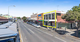 Offices commercial property for sale at 161 Boundary Street West End QLD 4101