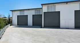 Factory, Warehouse & Industrial commercial property for sale at 8 Weakleys Drive Thornton NSW 2322