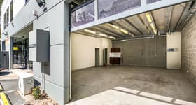 Factory, Warehouse & Industrial commercial property sold at 13/16 Narabang Way Belrose NSW 2085