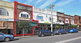 Medical / Consulting commercial property for sale at 451 Miller Street Cammeray NSW 2062