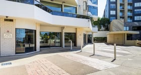 Medical / Consulting commercial property sold at 3/80 Berry Street North Sydney NSW 2060