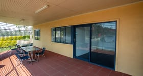 Factory, Warehouse & Industrial commercial property for sale at 3 Steel Street Narangba QLD 4504