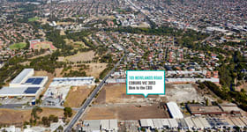 Development / Land commercial property for sale at 8/105 Newlands Road Coburg VIC 3058