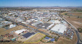 Development / Land commercial property for sale at 1A Belmore Street Tamworth NSW 2340