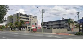 Development / Land commercial property for sale at 715 Main Street Kangaroo Point QLD 4169