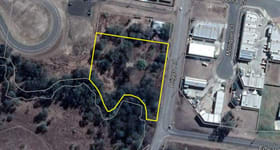 Development / Land commercial property for sale at 141 Briggs Road Ipswich QLD 4305