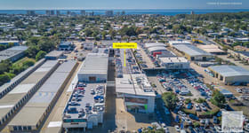 Showrooms / Bulky Goods commercial property for lease at 16/82 Sugar Road Maroochydore QLD 4558