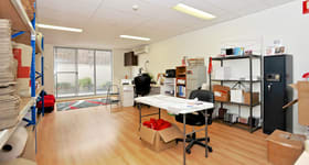 Offices commercial property sold at Suite 1/334 Station Street Chelsea VIC 3196