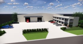 Factory, Warehouse & Industrial commercial property for lease at 63 Camfield Drive Heatherbrae NSW 2324