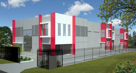 Showrooms / Bulky Goods commercial property sold at 3/8 Dalkeith Drive Dromana VIC 3936