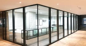 Offices commercial property for sale at G17/288 Albert Street Brunswick VIC 3056