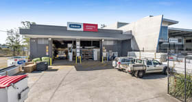 Offices commercial property for sale at 24 Chetwynd Street Loganholme QLD 4129