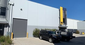 Development / Land commercial property for lease at 8/82 Gateway Boulevard Epping VIC 3076