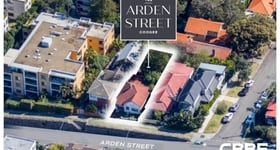 Development / Land commercial property sold at 162 Arden Street Coogee NSW 2034