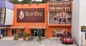 Retail commercial property for sale at 13/59-63 Eastern Road Browns Plains QLD 4118