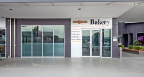 Shop & Retail commercial property for lease at 2/5 Harcrest Boulevard Wantirna South VIC 3152