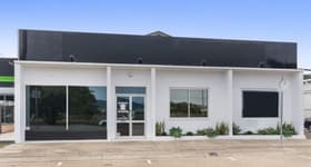 Industrial / Warehouse commercial property for lease at 173 Ingham Road West End QLD 4810