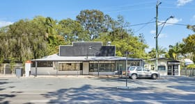 Factory, Warehouse & Industrial commercial property for sale at 5 Beerburrum Road Beerburrum QLD 4517