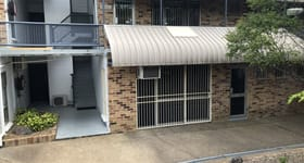 Showrooms / Bulky Goods commercial property for sale at 5/14 Argon Street Sumner QLD 4074