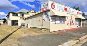 Shop & Retail commercial property for sale at 62 Takalvan Street Bundaberg West QLD 4670