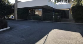Offices commercial property for sale at 2/16 Mumford Place Balcatta WA 6021