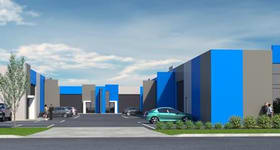 Industrial / Warehouse commercial property for sale at 24-26 Icon Drive Delacombe VIC 3356