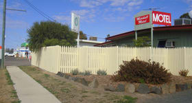 Hotel, Motel, Pub & Leisure commercial property for sale at 7 Caroline Street Mitchell QLD 4465