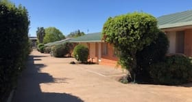 Hotel / Leisure commercial property for sale at South Toowoomba QLD 4350