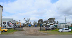 Industrial / Warehouse commercial property for sale at 21 Broadhurst Road Ingleburn NSW 2565