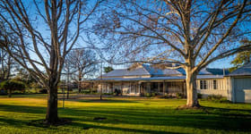Rural / Farming commercial property for sale at Kalinga Farms Tamworth NSW 2340