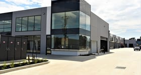 Offices commercial property for sale at 1A/40-52 McArthurs Rd Altona North VIC 3025