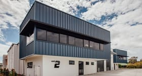 Factory, Warehouse & Industrial commercial property for sale at 2/9 Ford Road Coomera QLD 4209