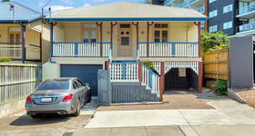 Hotel, Motel, Pub & Leisure commercial property sold at 40 Connor Street Kangaroo Point QLD 4169