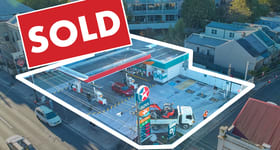 Development / Land commercial property sold at 26 Enmore Road Newtown NSW 2042