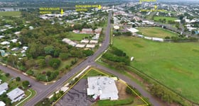 Factory, Warehouse & Industrial commercial property for lease at 30 Avoca Street Millbank QLD 4670