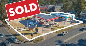 Development / Land commercial property sold at 17 Mount Street Mount Druitt NSW 2770