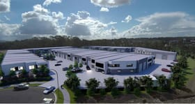 Shop & Retail commercial property for sale at 8 Distribution Court Arundel QLD 4214