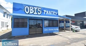 Shop & Retail commercial property for lease at 229 Charters Towers Road Mysterton QLD 4812