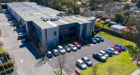 Industrial / Warehouse commercial property for sale at 80 Lewis Road Wantirna South VIC 3152