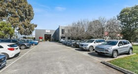 Industrial / Warehouse commercial property for sale at 9 Mosrael Place Rowville VIC 3178
