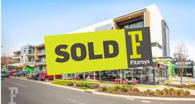 Shop & Retail commercial property sold at 2-6 Copernicus Crescent Bundoora VIC 3083