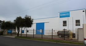 Shop & Retail commercial property sold at 6-8 Wegner Street Morwell VIC 3840