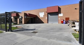 Industrial / Warehouse commercial property sold at 31 Superior Drive Dandenong VIC 3175