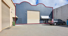 Factory, Warehouse & Industrial commercial property for sale at 8/11 Kalmia Road Bibra Lake WA 6163