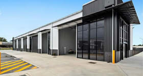 Industrial / Warehouse commercial property for lease at Workstores/89 Priestdale Road Eight Mile Plains QLD 4113