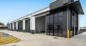 Factory, Warehouse & Industrial commercial property for lease at Workstores/89 Priestdale Road Eight Mile Plains QLD 4113