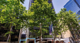 Shop & Retail commercial property for sale at Suite 1 / 121 Walker Street North Sydney NSW 2060