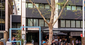 Retail commercial property for sale at Suite 1 / 121 Walker Street North Sydney NSW 2060